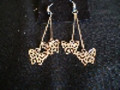 Butterfly Earings3