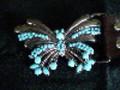 Butterfly Belt2