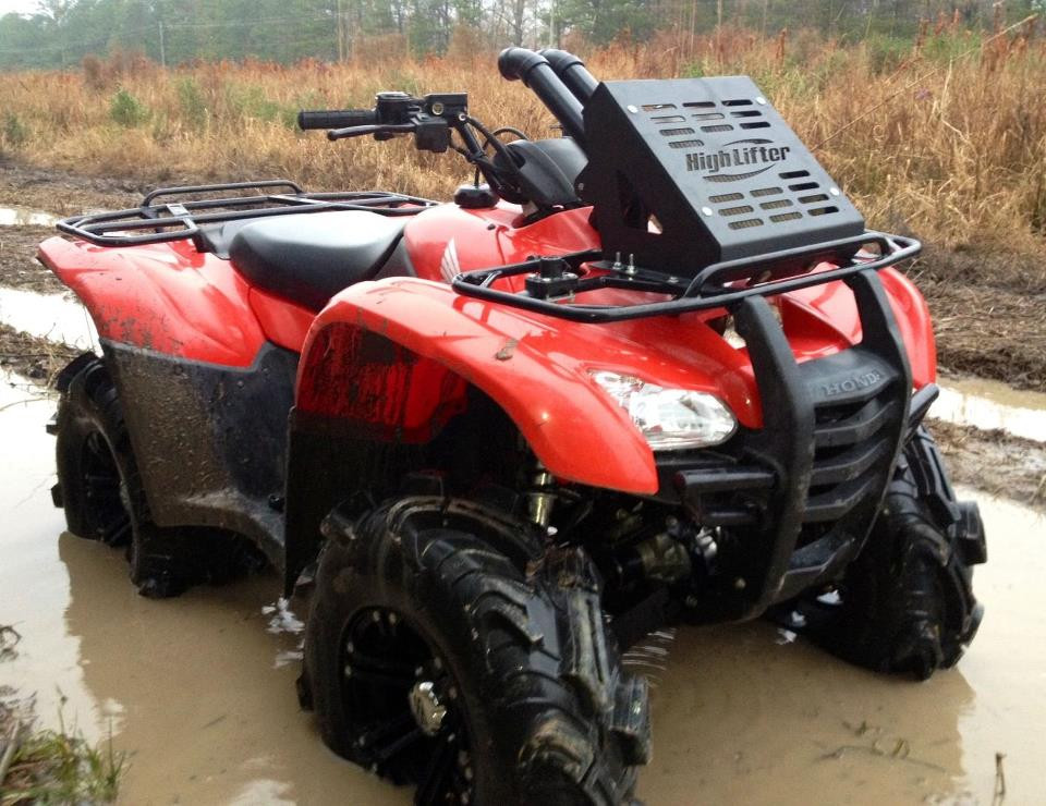 2014 honda atv closeout sale prices 2014 rancher 420 2014 foreman 500 apps directories