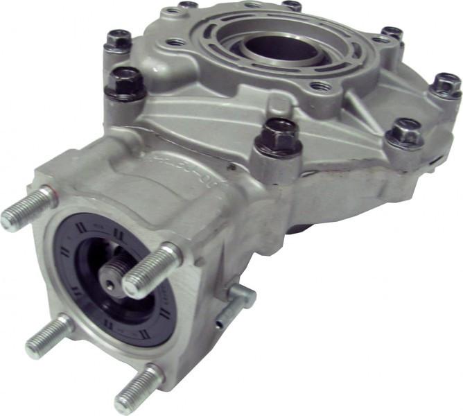 Honda Recon Aftermarket Parts ... - Honda Foreman Forums : Rubicon, Rincon, Rancher and Recon Forum