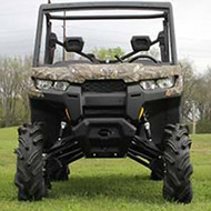 "Can-Am Defender 800/1000 (2016) High Lifter 2"" Lift Kit"