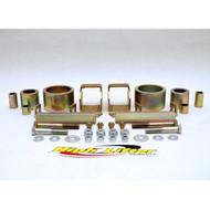 """Bobcat 3200/3400/3400XL/3450 (11-12) High Lifter 2"""" Lift Kit"""