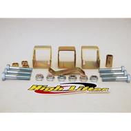 """Honda Fourtrax 300 4x4 (92-97) 2"""" Lift Kit"""
