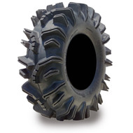 "Super ATV Terminator Mud Tires (26.5""-38"")"