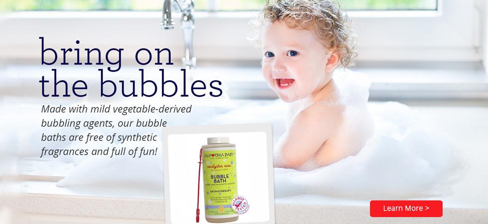 BUY Organic and Natural Shampoo and Wash, Sunscreens, Moisturizers, online at LOTUSmart (HK) Hong Kong