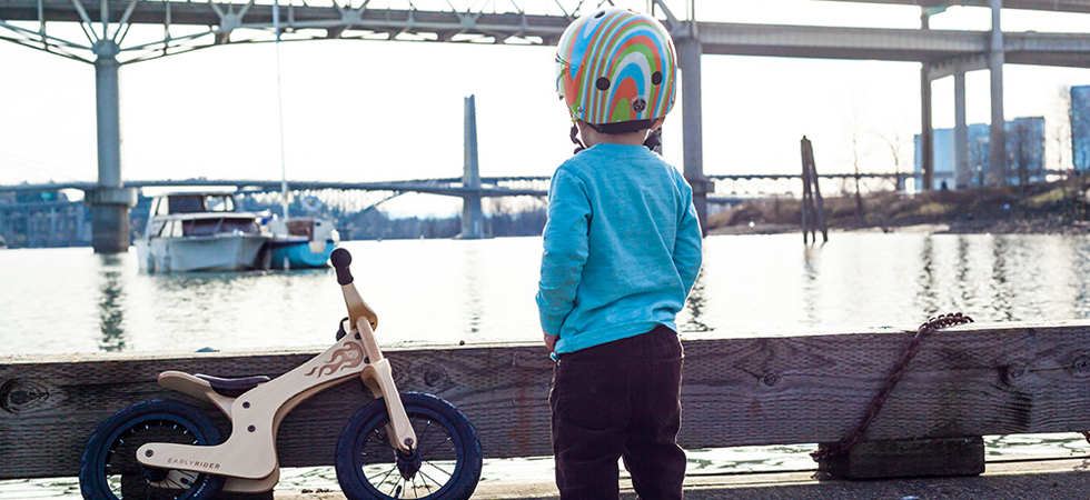 Buy bicycle helmets, back support cushion, yoga accessories, and more online at LOTUSmart (HK) Hong Kong