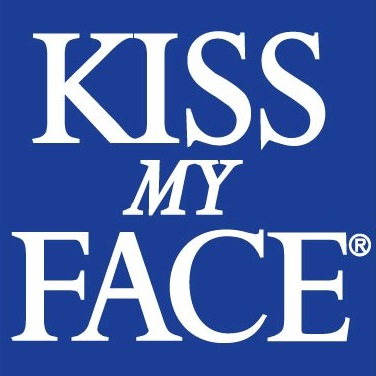 kiss my face all natural body care ����������� lotusmart