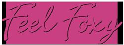 Feel Foxy affiliate program