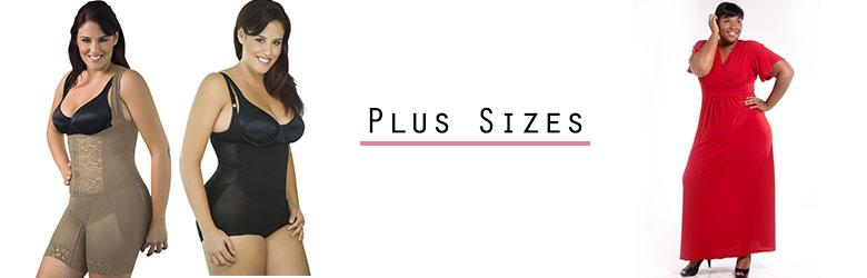 plus-sizes.jpg