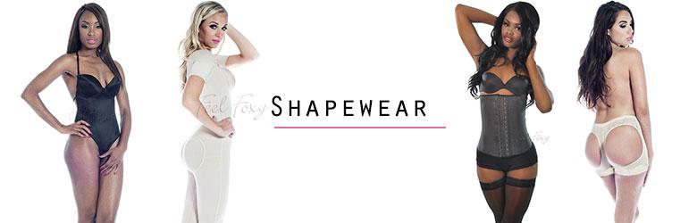 shapewear-1-.jpg