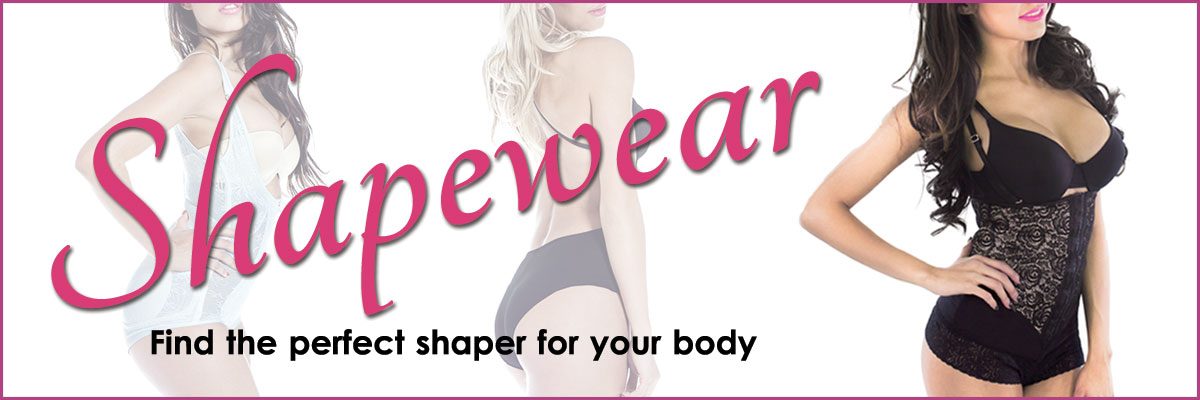 shapewear-find-the-perfect-shaper-for-your-body.jpg