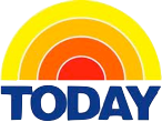As Seen On The Today Show