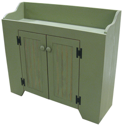 sawdust furniture. exellent furniture dry sink 3u0027 wide inside sawdust furniture