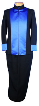Ladies 2-Piece Josephine Church Suit - Sizes Limited
