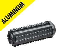 CAA Quad Rail Carbine (Black)