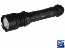 UTG ELS338 37mm IRB Tactical 5-function Strobe CREE LED Flashlight