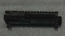 A3 Flat Top Stripped Upper Receiver