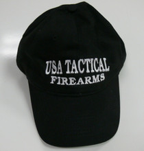 USATF  baseball caps