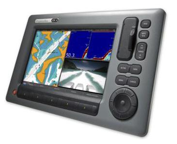 raymarine c90w chartplotter c series widescreen multifunction rh marine electronics shop com raymarine c90w user's manual pdf raymarine c90w operating manual