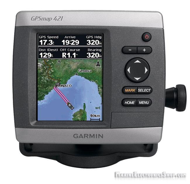 garmin-421-chartplotter.jpg
