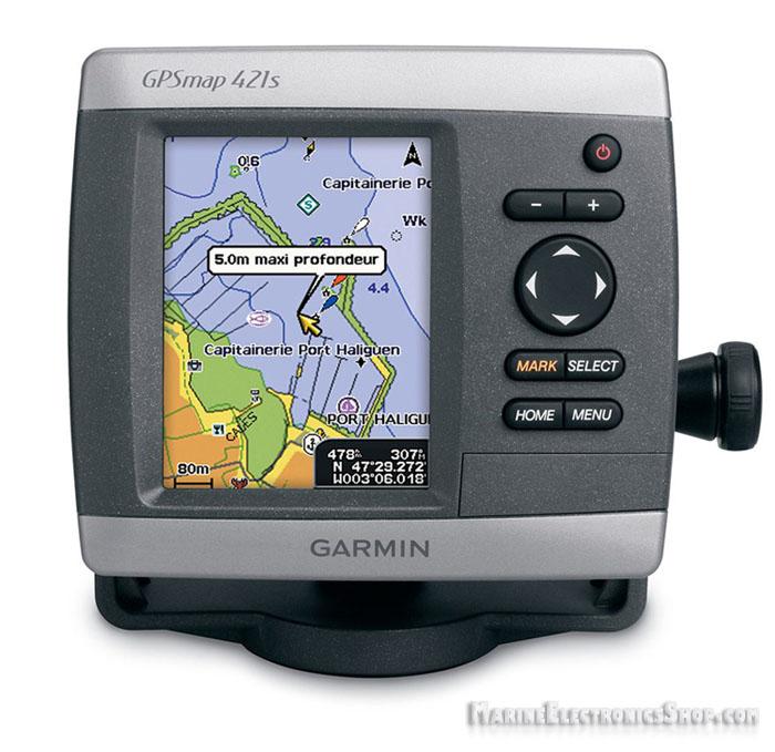 garmin-421s-dual-transducer-fishfinder.jpg