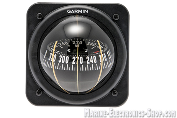 Marine Electronics Garmin Compass 100P