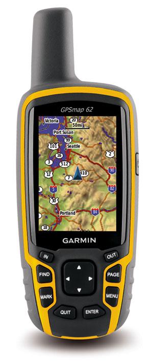 garmin-gpsmap-62-hanheld-navigator.jpg