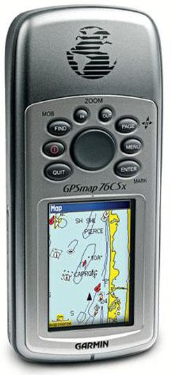garmin-gpsmap-76csx-for-geocaching.jpg