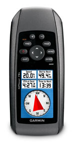 garmin-gpsmap-78s-handheld-navigator.jpg
