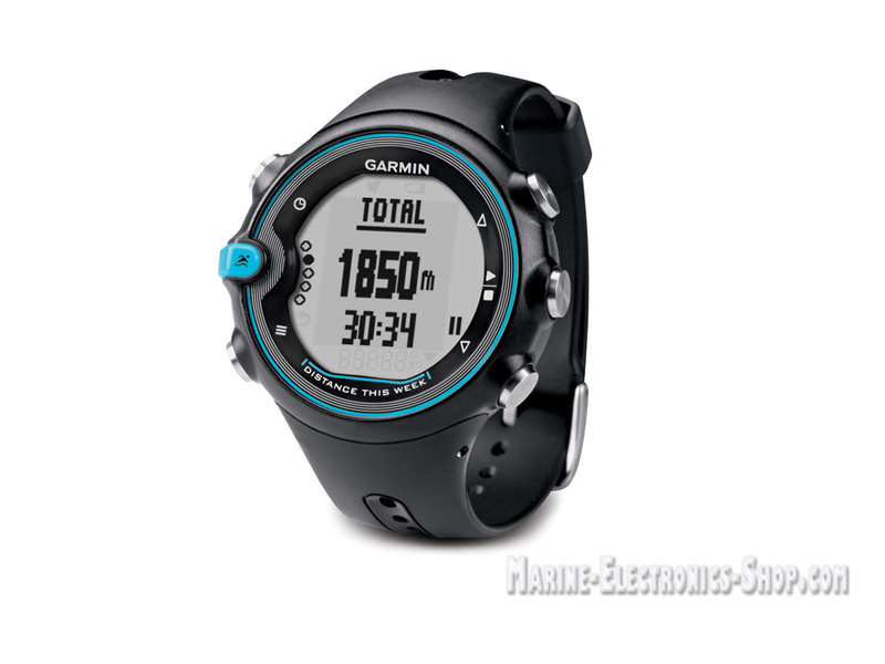 Marine Electronics Garmin Swim Watch