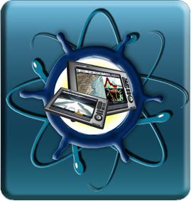 marine-electronics-shop-logo.jpg