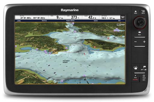 raymarine-c125-chartplotter-mfd.jpg