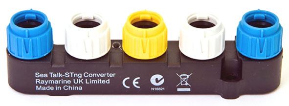 raymarine-e22158-stng-converter-box.jpg