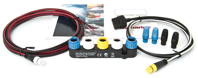 raymarine-st1-to-stng-converter-kit.jpg