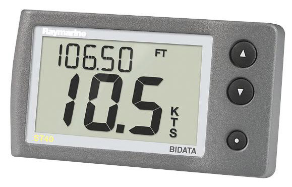 st40-bidata-display.jpg