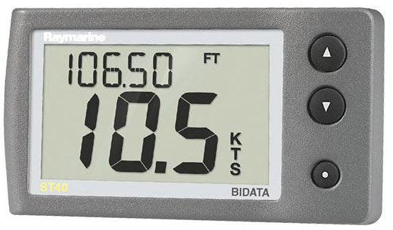 st40-bidata-display3.jpg