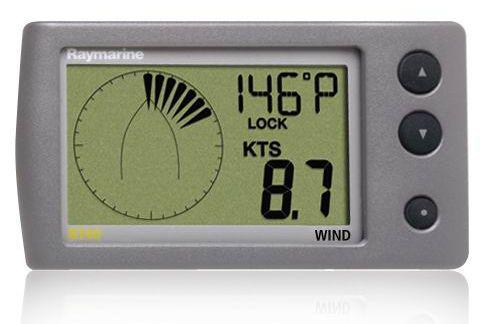 st40-wind-display.jpg