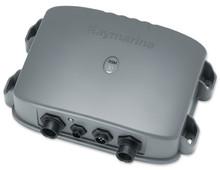 Raymarine DSM30 Digital Sounder Module
