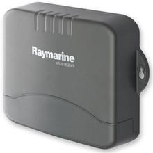 Raymarine AIS250 Reciver Module