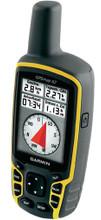 Garmin GPSMAP 62 Navigator