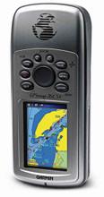 Garmin GPSMAP 76CSx Handheld Navigator