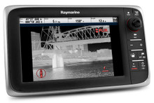 "Raymarine c95 9"" MDF Chartplotter - T70026"