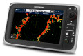 "Raymarine c95 Plotter 9"" Multifunction Display Europe Cartography"