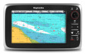 "Raymarine c95 9"" Multifunction Display Canada Charts"