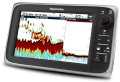 "Raymarine c97 9"" Network Multifunction Display Fishfinder - T70025"