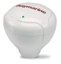 Raymarine RS130 (RayStar 130) Marine GPS Sensor