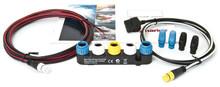 SeaTalk 1 to SeaTalk NG Converter Kit