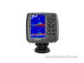 Marine Electronics Garmin Fishfinder 350C (010-01044-01)