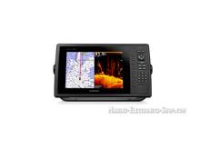 Marine Electronics Garmin GPSMAP 1020xs (010-01183-01)
