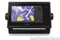 Marine Electronics Garmin GPSMAP 7408xsv (010-01305-02)